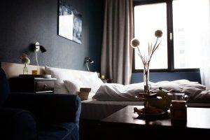 gay massage hotel madrid